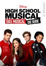 High School Musical - Staffel 2