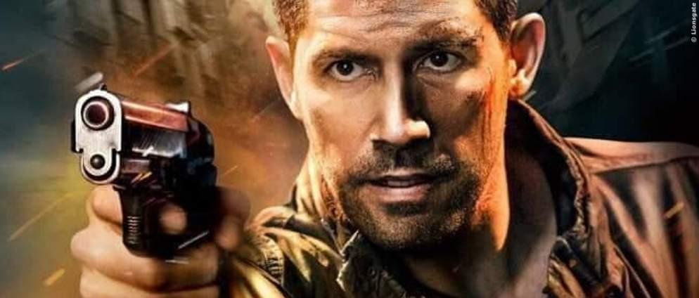 Legacy Of Lies: Trailer zum Spionage-Thriller