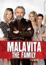 Malavita - The Family