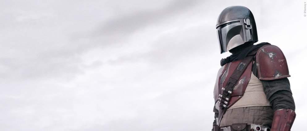 The Mandalorian: Wer ist er?