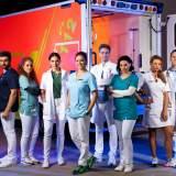 Nachtschwestern: Staffel 2 hat Start-Termin bei RTL