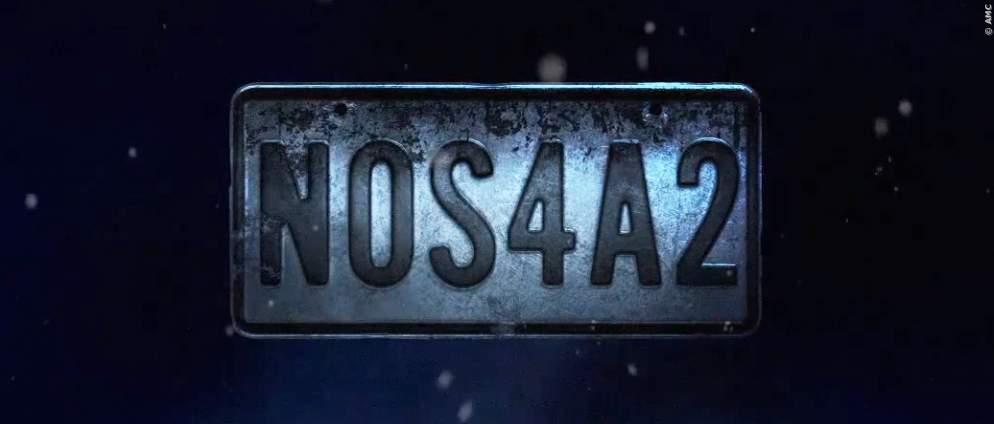 NOS4A2 Staffel 2: Starttermin für die neuen Episoden