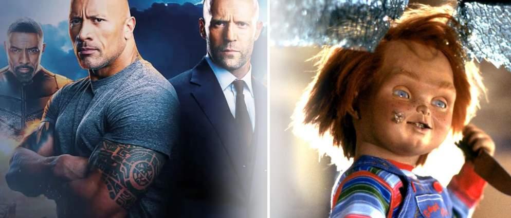 Sky: Neue Filme & Serien im April