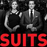 Suits Staffel 9: Start auf Netflix 2021