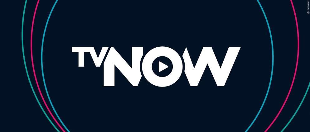 TVNOW: Neuer Look und neue Preise