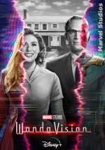 WandaVision - Staffel 1