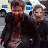 Asylum: Irre-Phantastische Horror-Geschichten - Film 2020
