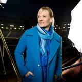 Bibiana Steinhaus: Sky Original Dokumentation über die Erfolgsgeschichte der ersten Schiedsrichterin der Bundesliga