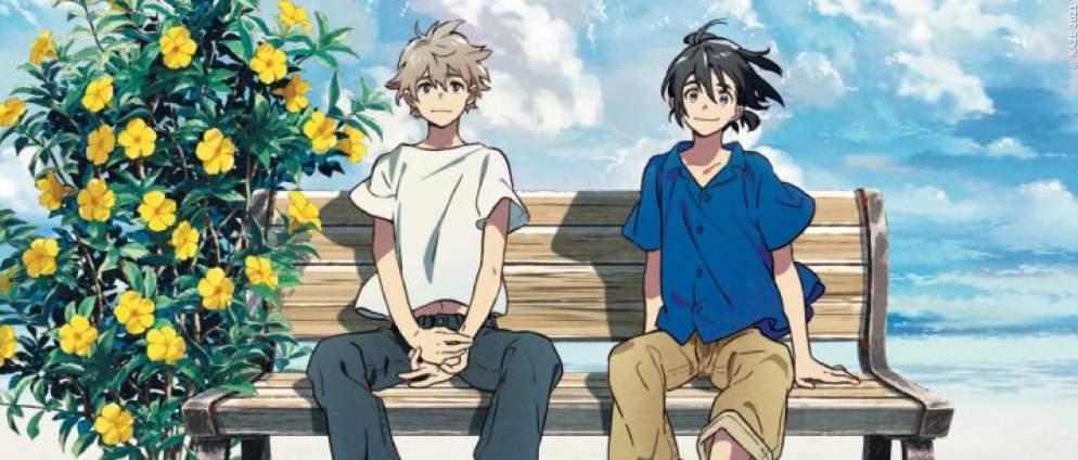 KAZÉ Anime Nights 2021: Trailer zu den Highlights