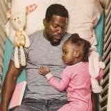 Fatherhood - Film 2021
