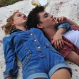 Hot Summer Nights - Film 2018