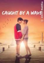 Mit den Wellen