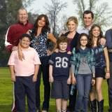 Modern Family - Serie 2009