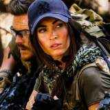 Rogue Hunter Trailer und Filminfos