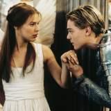 William Shakespeares Romeo + Julia - Film 1996