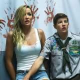 Scouts vs. Zombies - Handbuch zur Zombie-Apokalypse - Film 2015