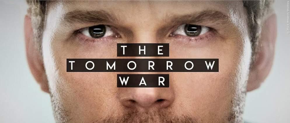 Amazon kauft neuen Chris Pratt-Film