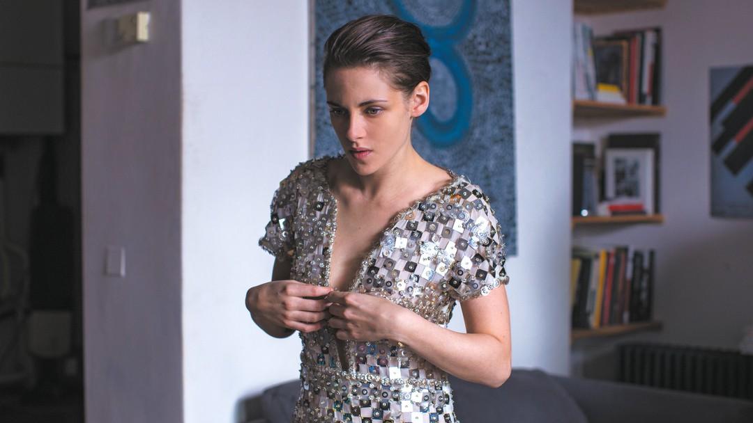 Personal Shopper: Kristen Stewart als Medium im ersten Trailer - Bild 1 von 4