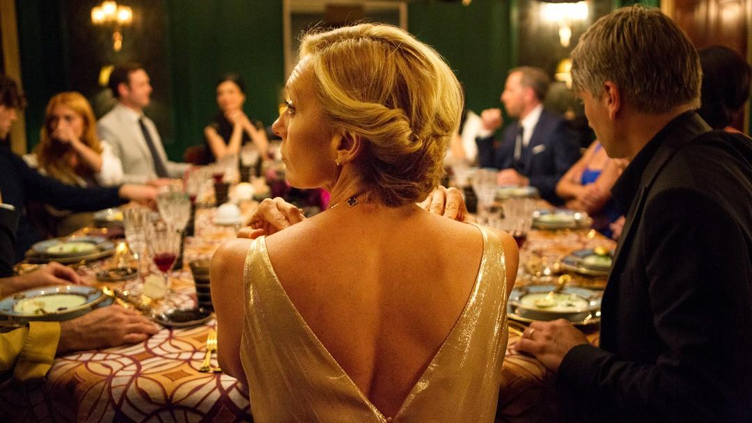 Madame Trailer - Bild 1 von 9