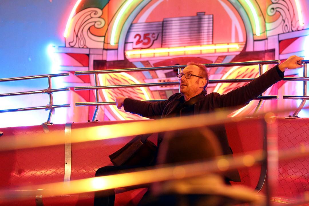 Wilde Maus erfolgreichster Kinostart in Österreich seit 15 Jahren - Bild 1 von 22