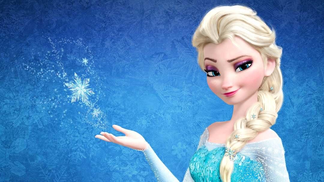 Die Eiskönigin Trailer - Völlig Unverfroren - Bild 1 von 29