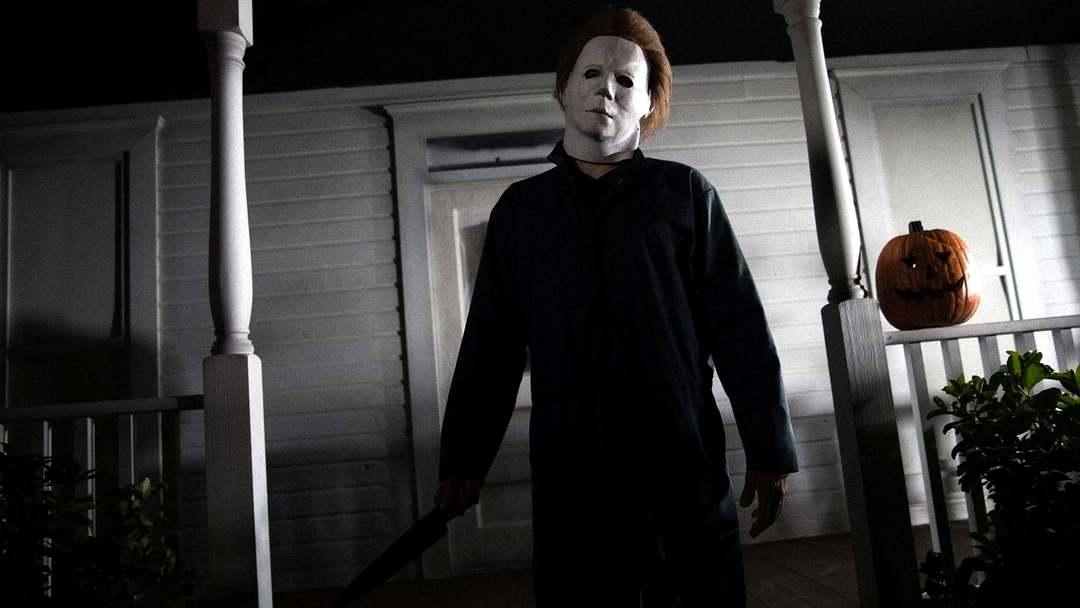 Halloween - Die Nacht Des Grauens - Bild 10 von 34