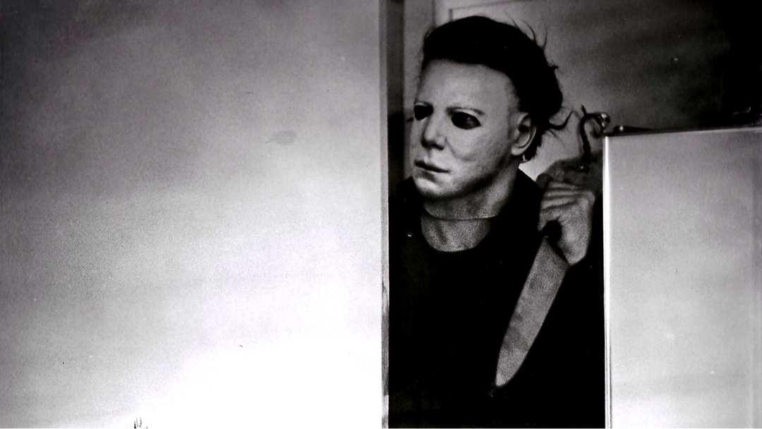 Halloween - Die Nacht Des Grauens - Bild 13 von 34