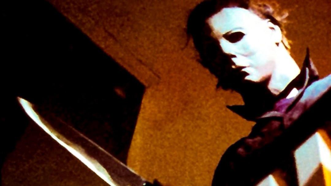 Halloween - Die Nacht Des Grauens - Bild 2 von 34