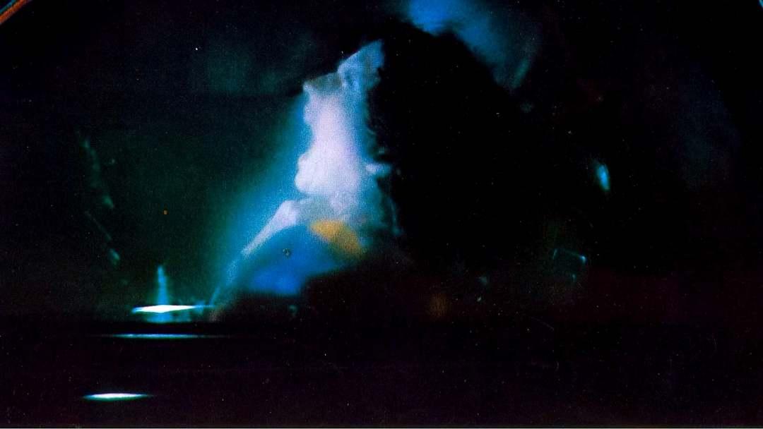 Halloween - Die Nacht Des Grauens - Bild 25 von 34