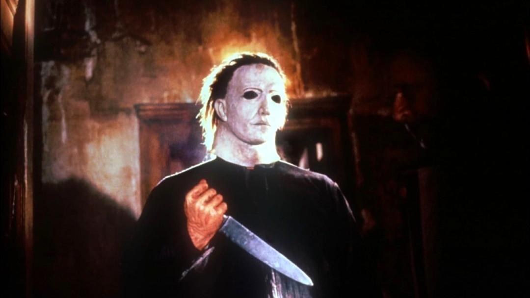 Halloween - Die Nacht Des Grauens - Bild 7 von 34
