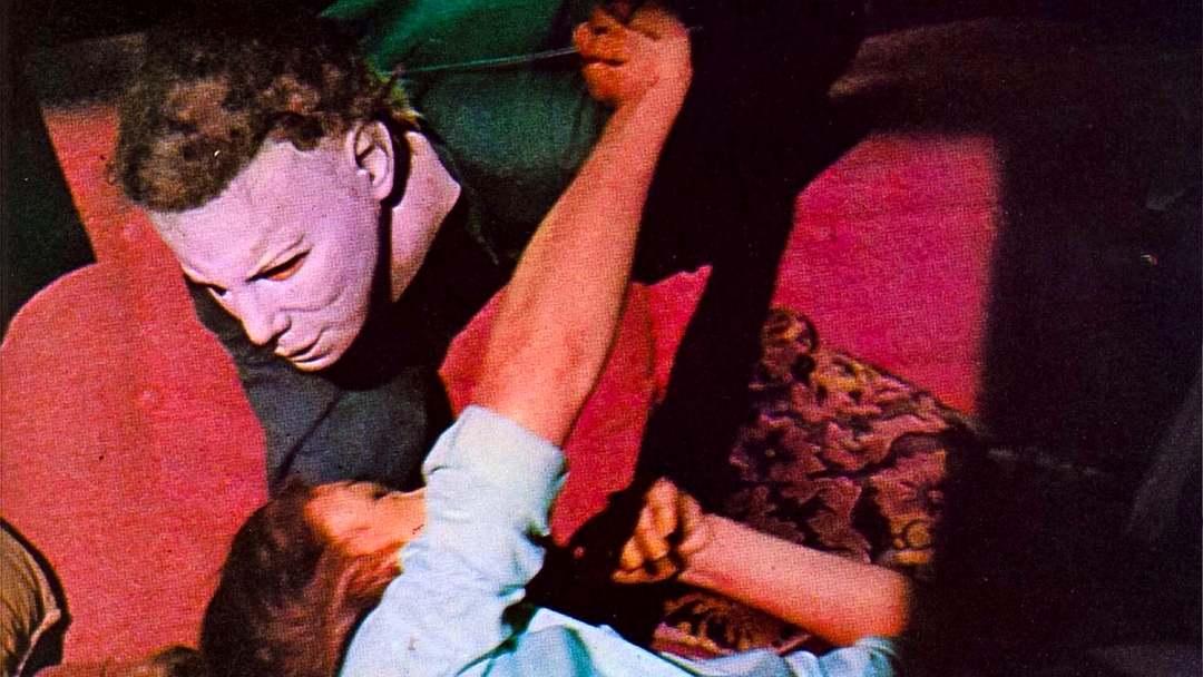 Halloween - Die Nacht Des Grauens - Bild 9 von 34