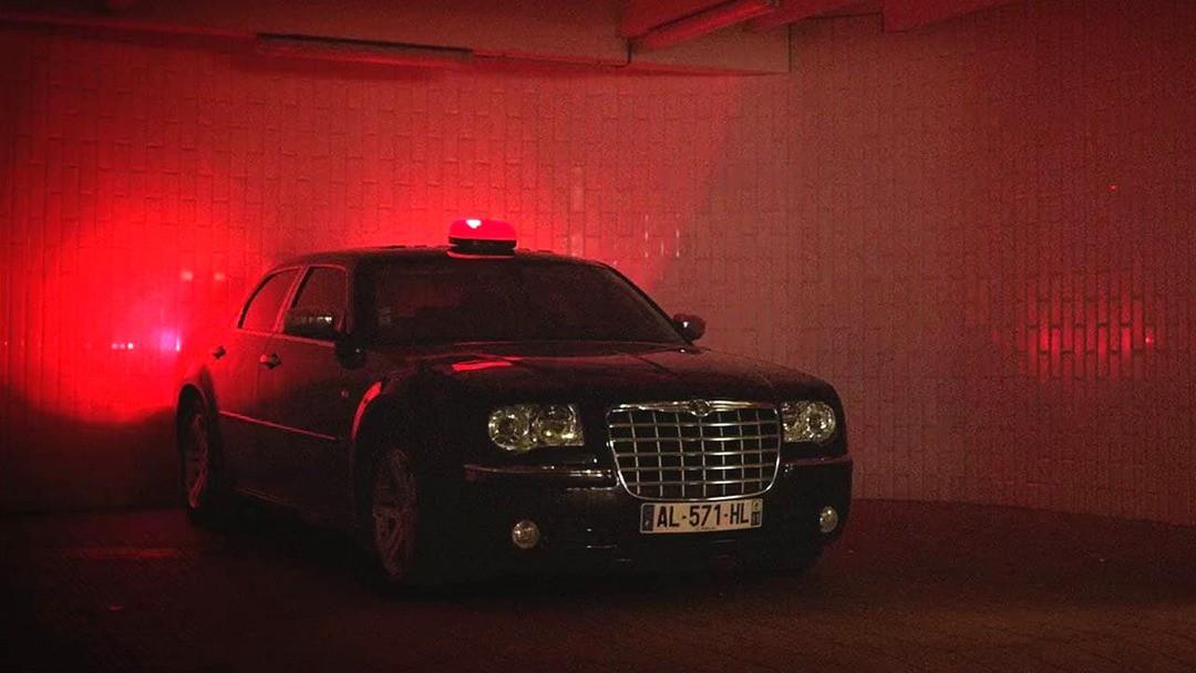 Night Fare - Bezahl Mit Deinem Leben Trailer - Bild 1 von 4