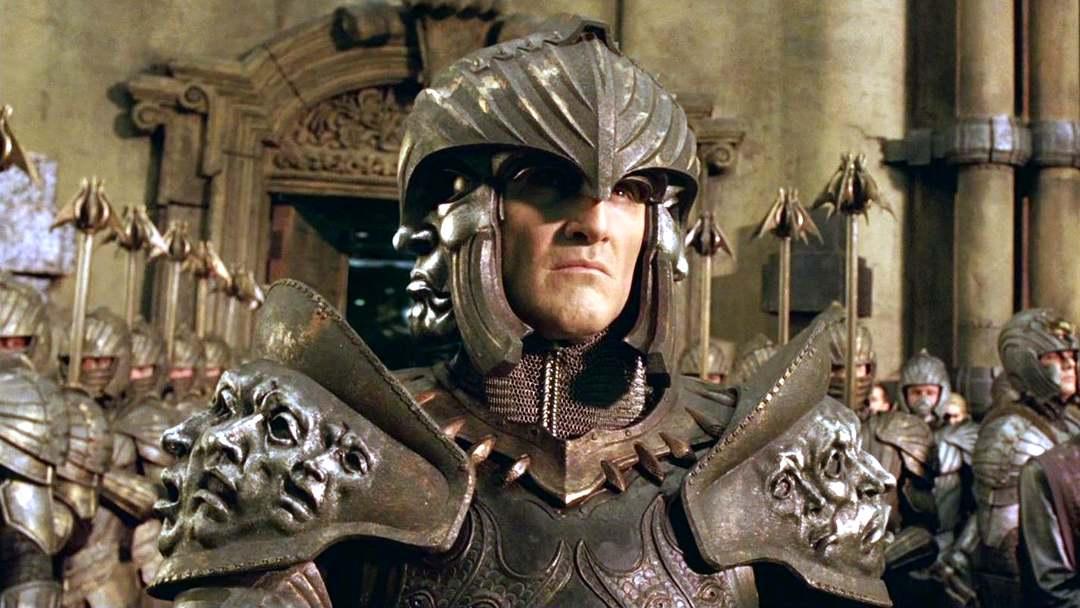 Riddick - Chroniken Eines Kriegers - Bild 12 von 15