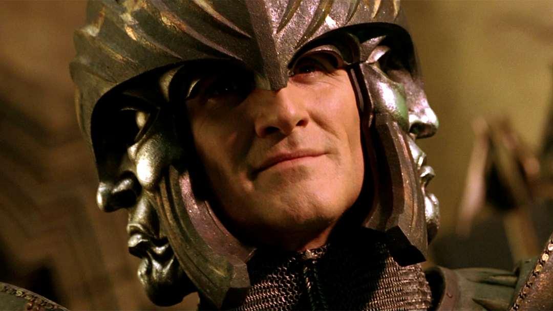 Riddick - Chroniken Eines Kriegers - Bild 14 von 15