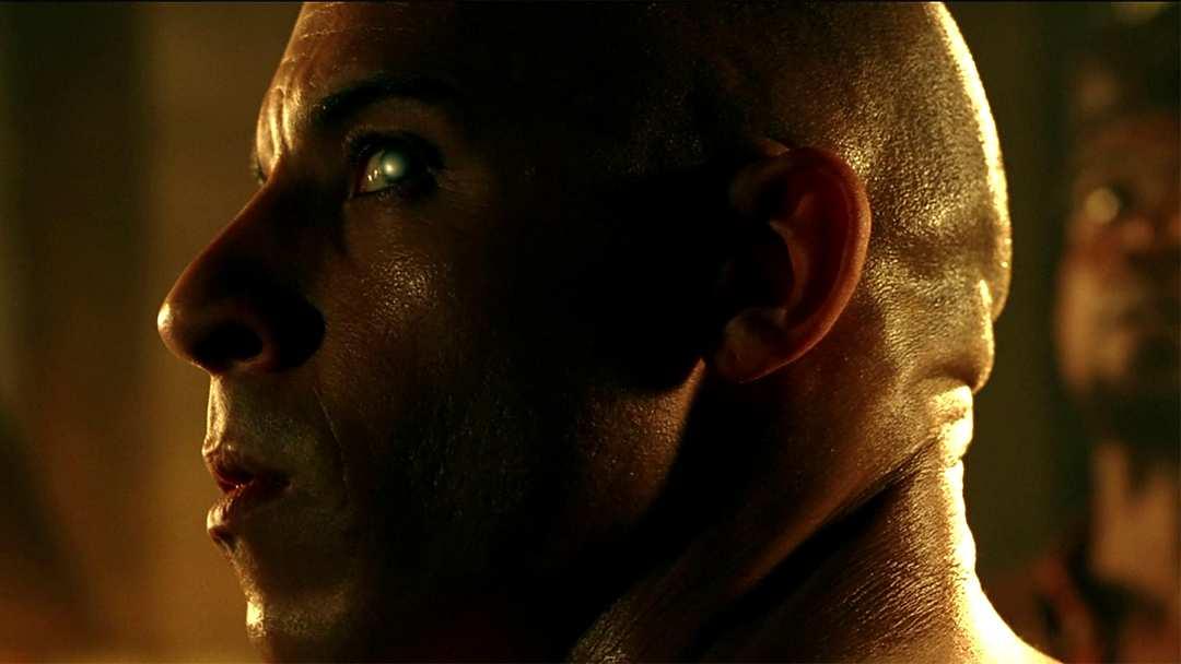 Riddick - Chroniken Eines Kriegers - Bild 15 von 15
