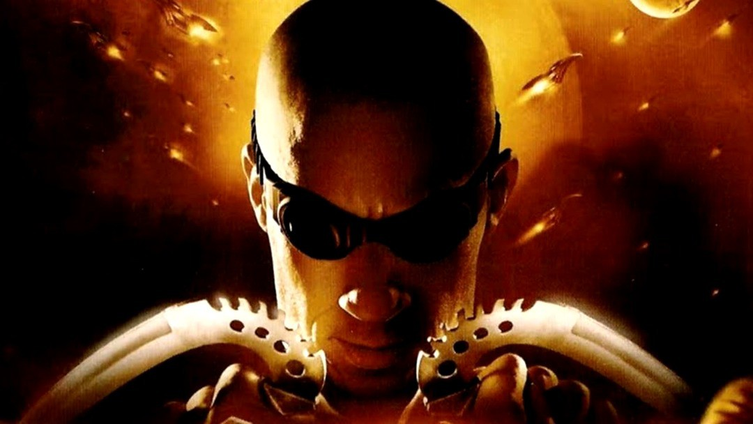Riddick - Chroniken Eines Kriegers - Bild 7 von 15