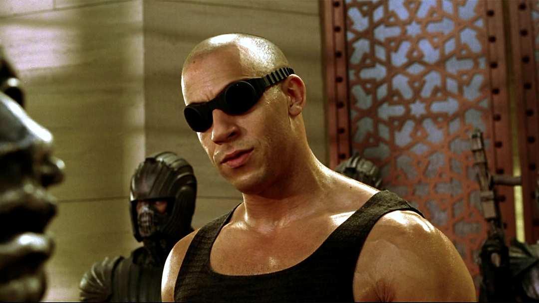 Riddick - Chroniken Eines Kriegers - Bild 8 von 15