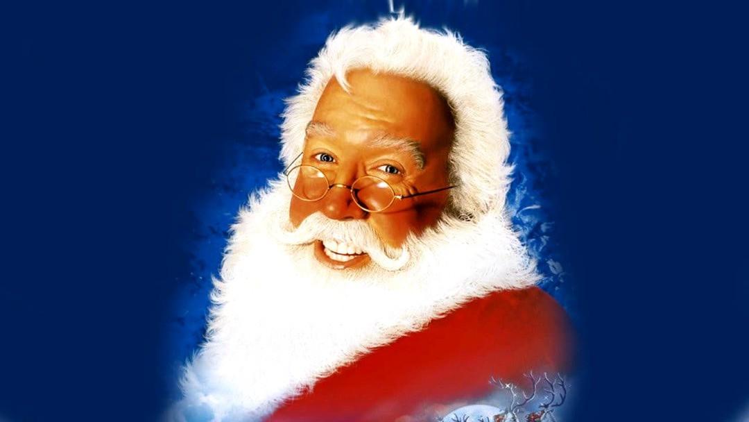 Santa Clause 2 - Bild 4 von 8