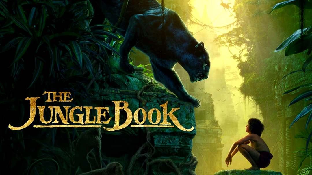 The Jungle Book - Bild 23 von 31