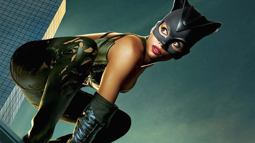 Catwoman Trailer - Bild 1 von 16