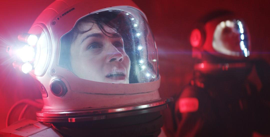 Missions Trailer - Bild 1 von 12