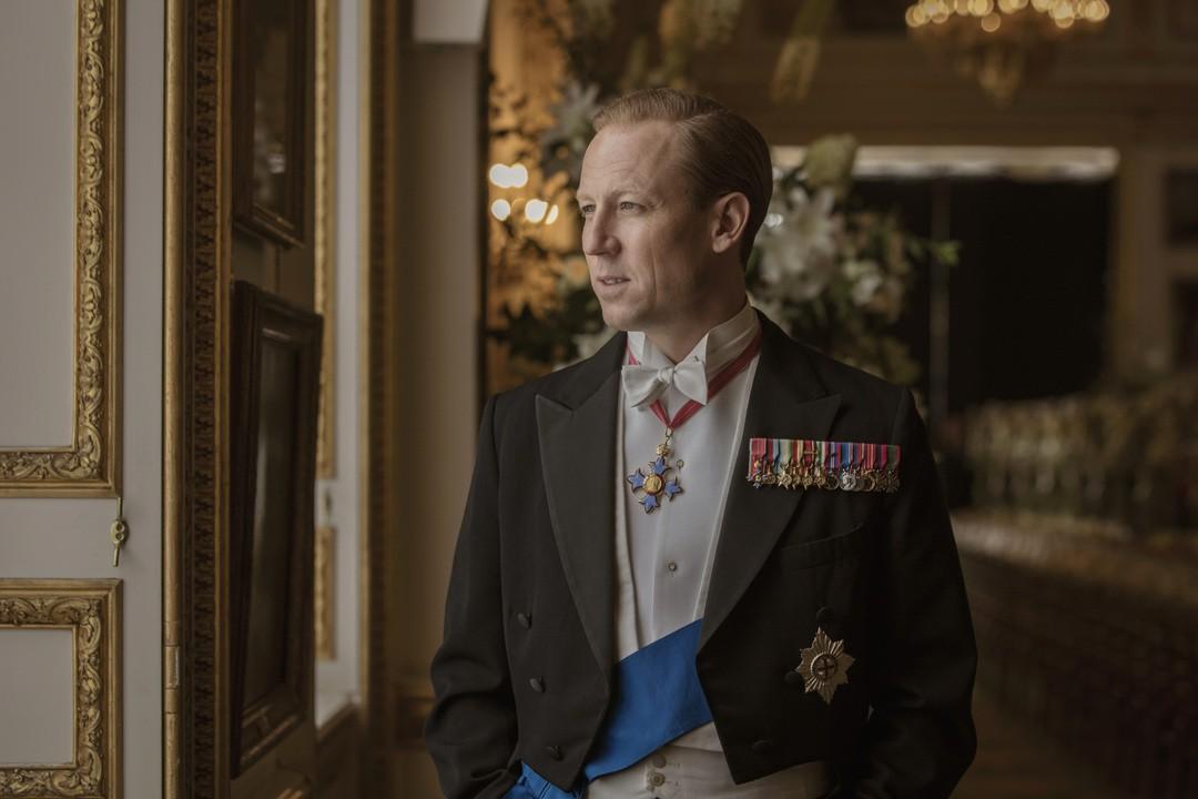 The Crown Trailer - Bild 1 von 7