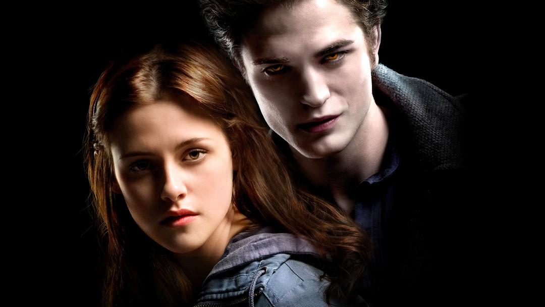 Twilight Trailer - Biss Zum Morgengrauen - Bild 1 von 10