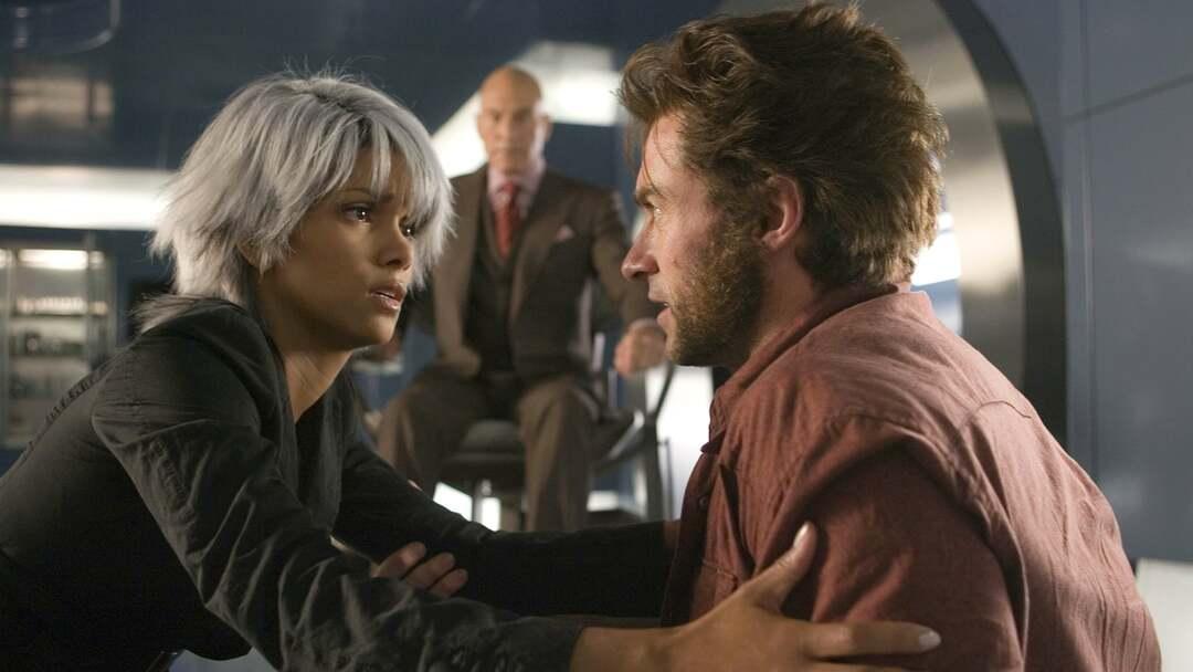 X Men 3 Trailer - Der Letzte Widerstand - Bild 1 von 26