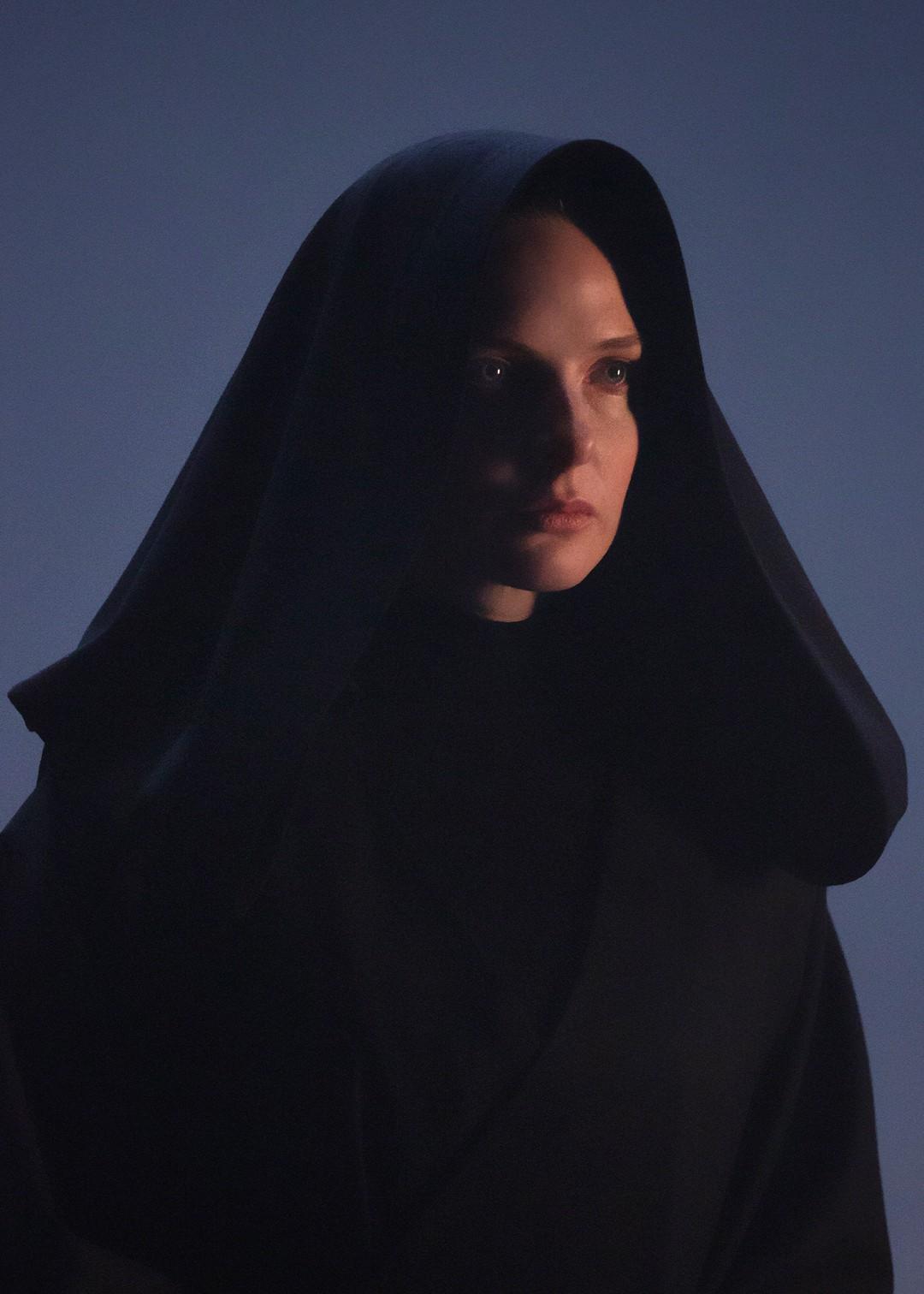 Bild zu Dune