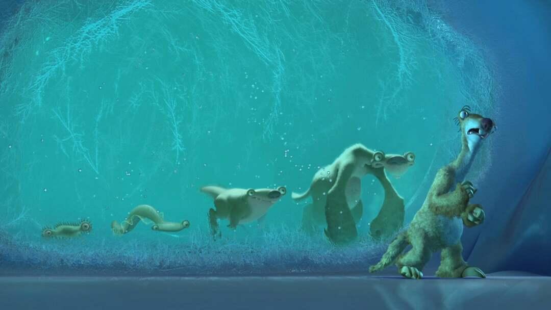 Ice Age - Bild 6 von 6