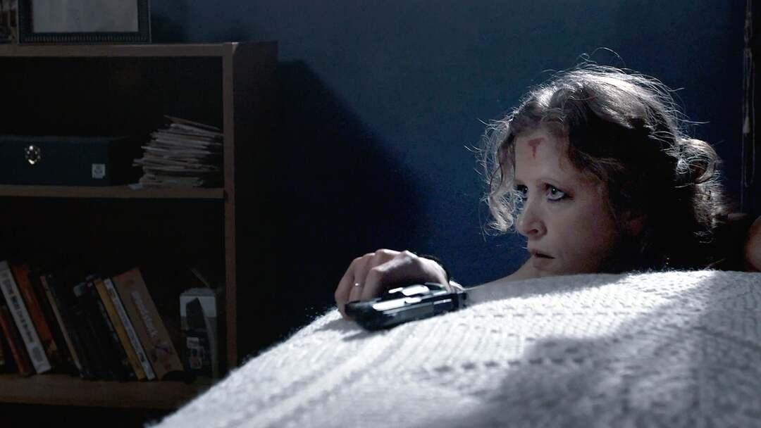 Bild zu Miss Punisher