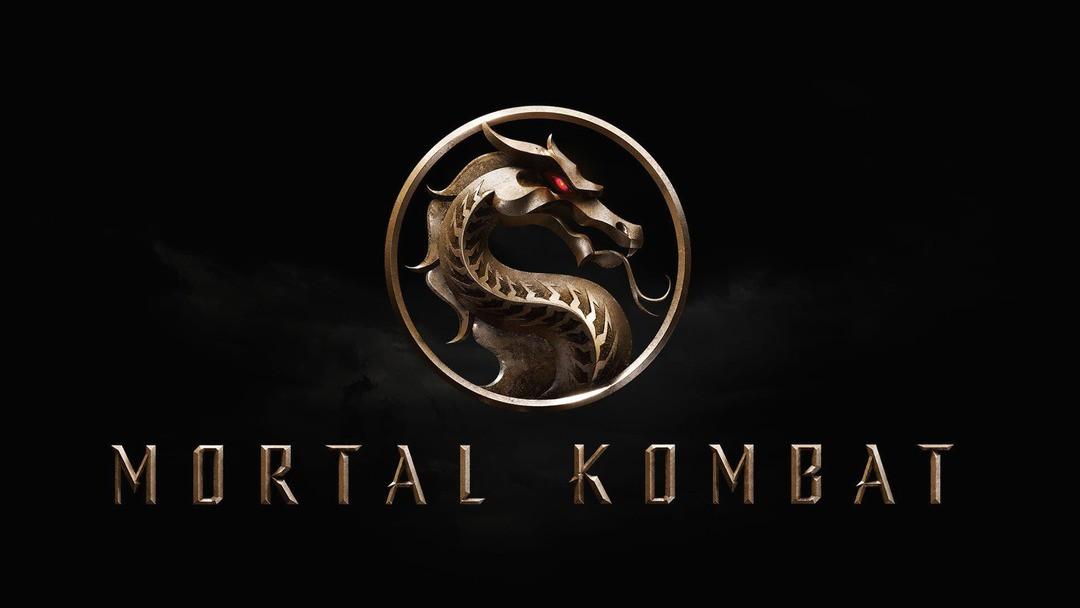 Bild zu Mortal Kombat