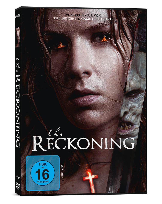 Bild zu The Reckoning